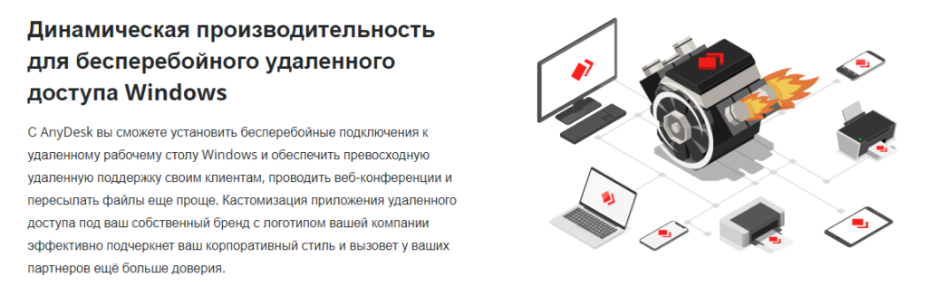 AnyDesk-windows-7-skachat