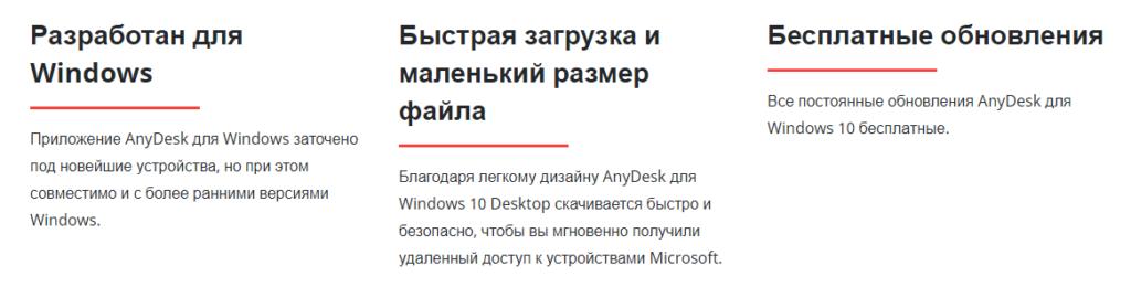 AnyDesk-windows-skachat-besplatno