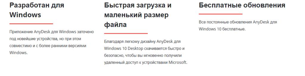 скачать anydesk для windows